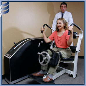 spinal decompression in Anthem, Cave Creek, Carefree, Tramonto, and North Phoenix