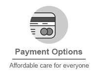 Anthem, Cave Creek, Carefree, Tramonto, and North Phoenix chiropractic appointment payment options