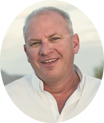 Tim Martin - Chiropractor in Anthem, Cave Creek, Carefree, Tramonto, and North Phoenix