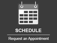 Schedule an appointment at our Tramonto Chiropractic Office